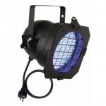 LED Par 56
